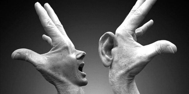 comunicazione-sordomuti