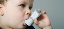 bambini-e-allergie