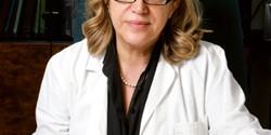 Professoressa Carla Giordano