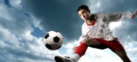 ginocchio-sport