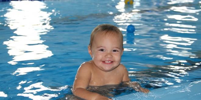 nuoto a tutte le età