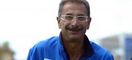 Prof. castellacci enrico