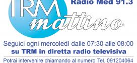 TRM-MATTINO