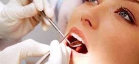 cavo orale