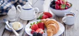 prima-colazione