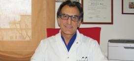 Dott. Natale Francaviglia Neurochirurgo Osp. A. Civico PA