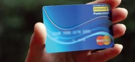 social-card2015