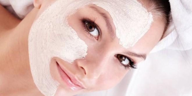 Maschera-viso-argilla-bianca-1728x800_c