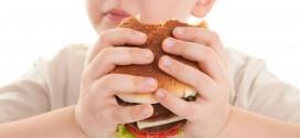 obesita-in-infanzia-e-adolescenza-dal-canada-le-nuove-linee-guida