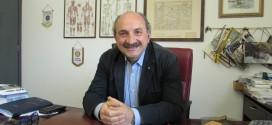 Dott. Sergio Salamone