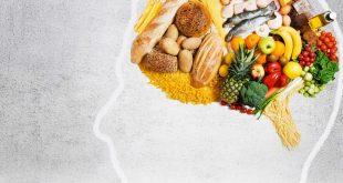 alzheimer-e-nutrizione