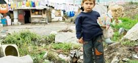 poverta-infantile
