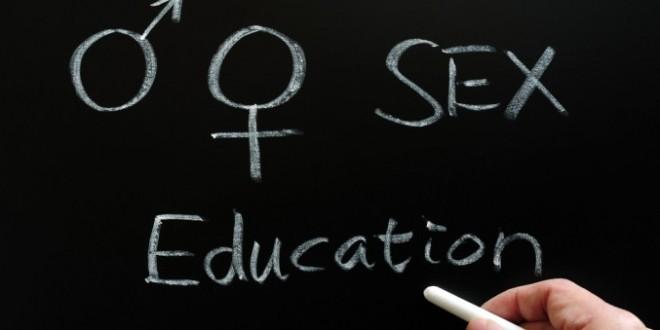 gender-simbol