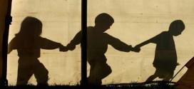 poverta-bambini