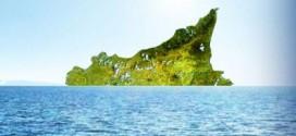 sicilia-affonda