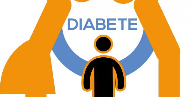A Palermo il Buccheri La Ferla offre controlli gratuiti sul diabete