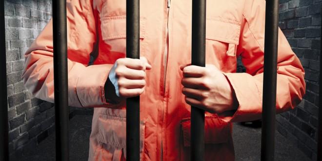 carcerato
