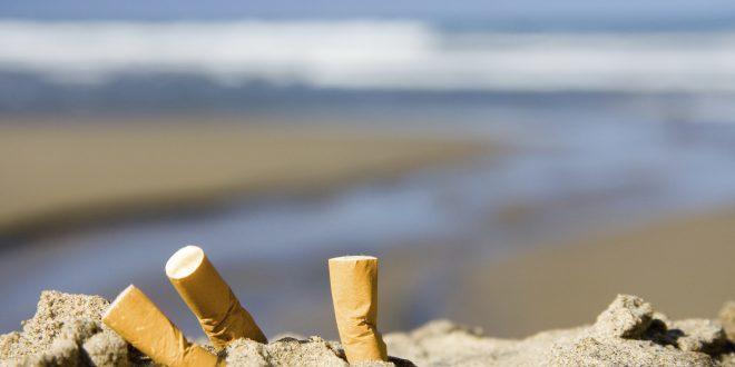 Inquinamento, sicilia, mare