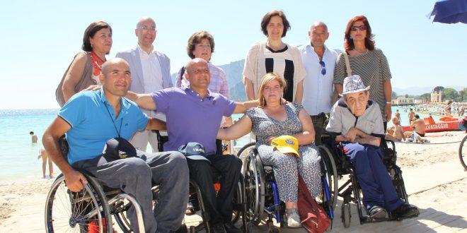 inaugurazione-spiaggia-disabili