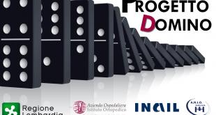 progetto-domino