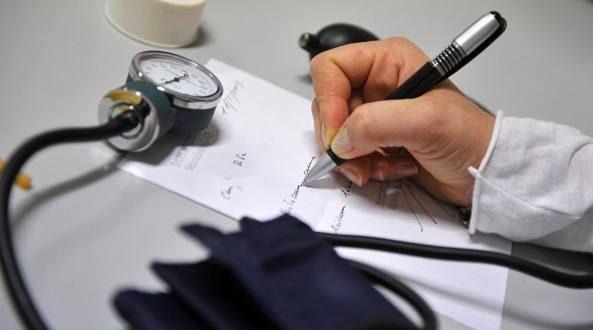 Medico Curante