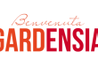 gardensia