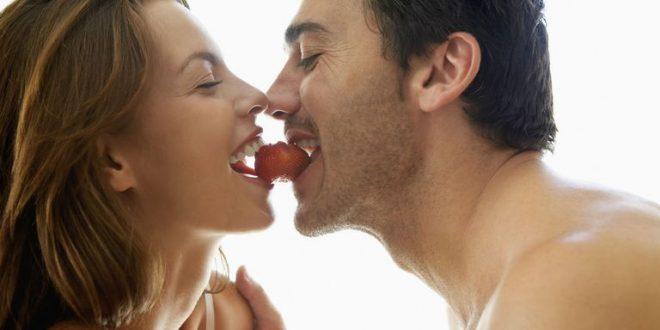 sesso-cibo