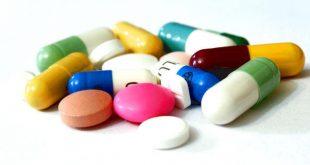 farmaci-bio