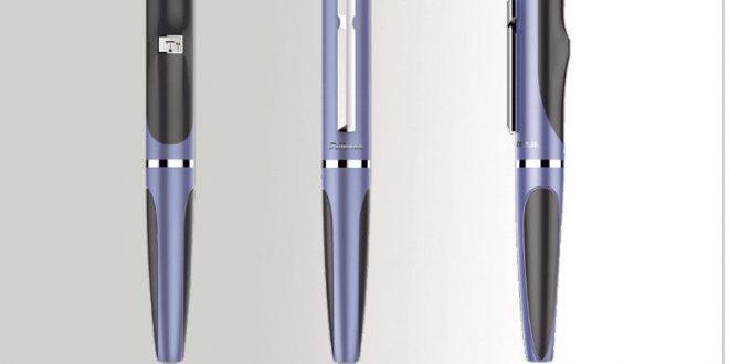 penne insulina